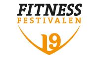 Fitnessfestivalen 19