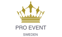 Pro Event Sweden