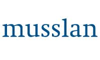 Musslan