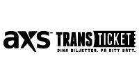 AXS Transticket