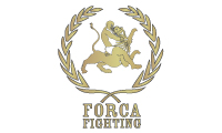 Forca Fighting MMA Klubb