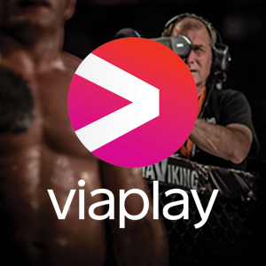Superior Challenge Viaplay TV Live