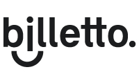 Billetto