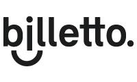 Billetto