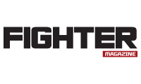 Fightermag
