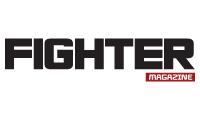 Fightermag