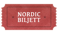 Nordic Biljett