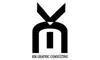 KM Graphic Consulting