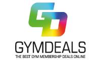 Gym Deals