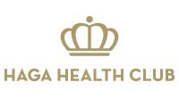 Haga Health Club & Sports