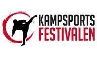 Kampsportsfestivalen