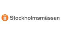 Stockholmsmässan