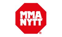 MMA Nytt