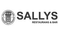 Sallys restaurang och bar