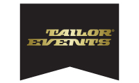 Tailor Events