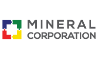 Mineral Corporation