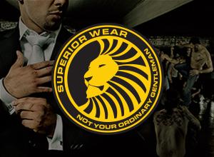 Superior Wear