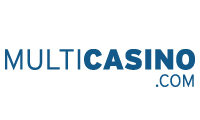 Multi Casino