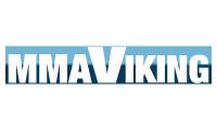 MMA Viking