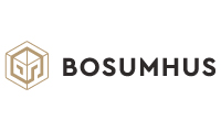 Bosumhus